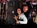 Princess Leia Organa Solo Skywalker
