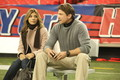 Promo Photos/Screencaps - necessary-roughness screencap