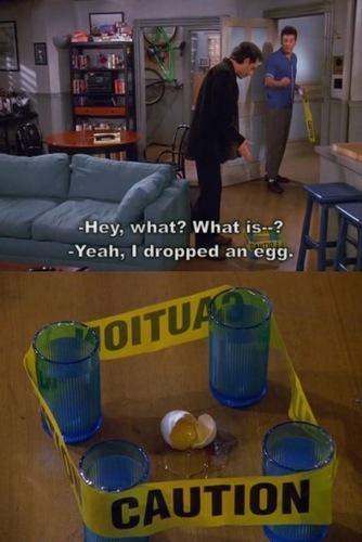 Quote- Season 9