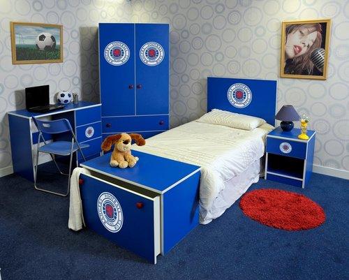 celtic football club bedroom wallpaper