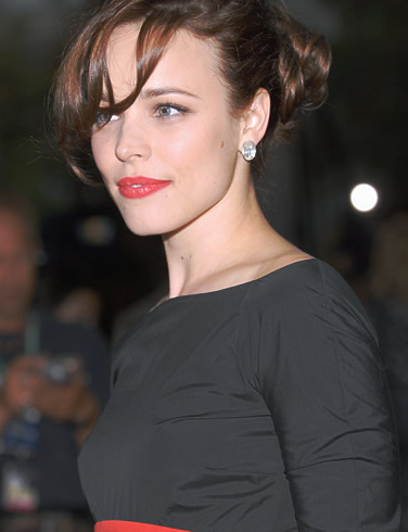 Rachel McAdams karatasi la kupamba ukuta possibly with a portrait entitled Rachel McAdams | ♥