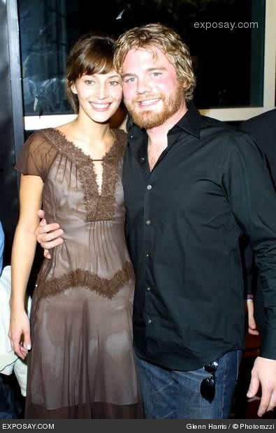 Ryan Dunn Images Ryan And Angie Wallpaper And Background