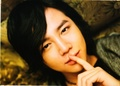 SUPER_CUTE_JANGGEUNSEOK - jang-geun-suk photo