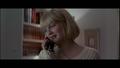 drew-barrymore - Scream (1996) screencap