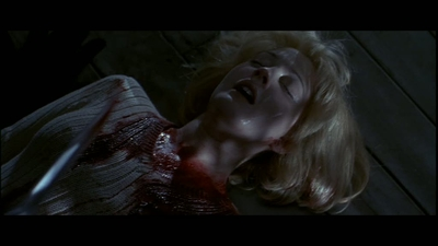 Scream (1996) - drew-barrymore Screencap