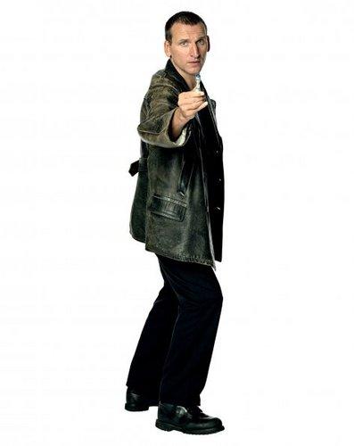 Season 1 Cast Promotional foto-foto