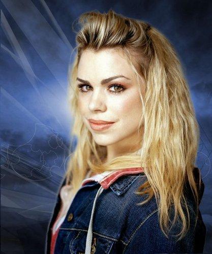Season 1 Cast Promotional 写真