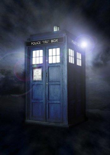 Season 1 Cast Promotional 照片