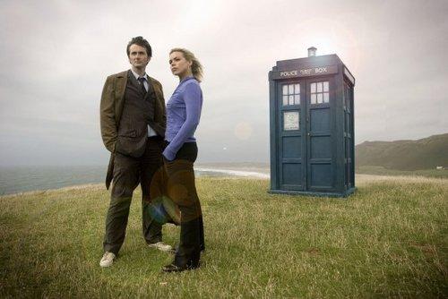 Season 2 Cast Promotional 사진