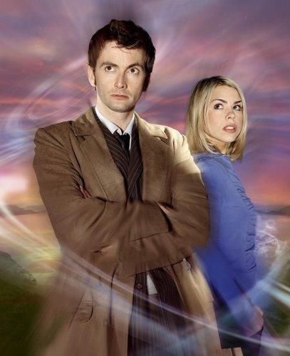 Season 2 Cast Promotional चित्रो