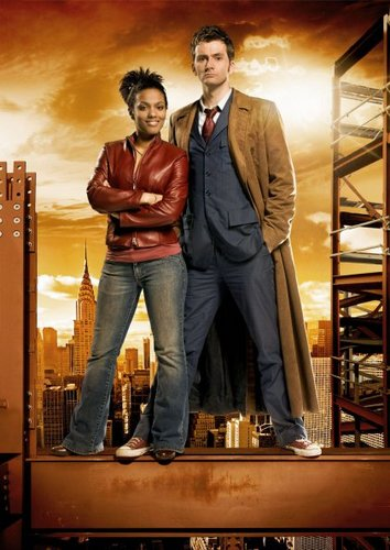 Season 3 Cast Promotional تصاویر