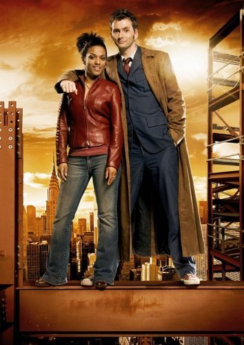 Season 3 Cast Promotional foto-foto