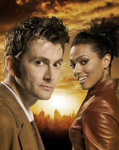 Season 3 Cast Promotional picha