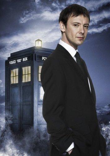 Season 3 Cast Promotional 照片