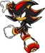 Shadow is cool!! - shadow-is-the-best icon