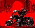 Shadow is cool!! - shadow-is-the-best photo