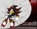 Shadow wallpapers