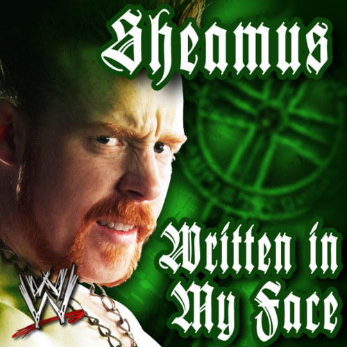 http://images4.fanpop.com/image/photos/23300000/Sheamus-wwe-23364647-500-500.jpg