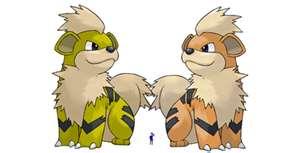 Dragonair shiny pokemon club ima...