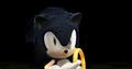 Sonic Movie 2011