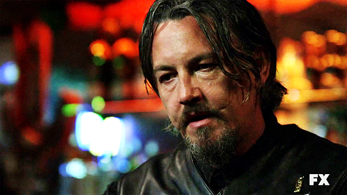 Chibs-Sons of Anarchy-3x05