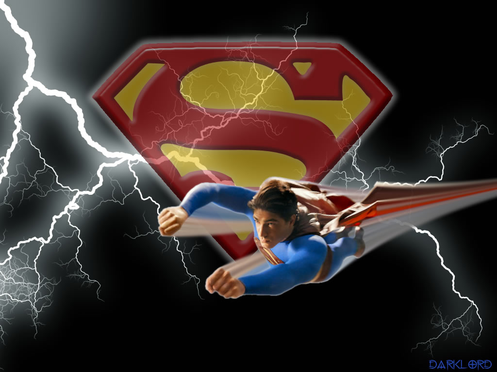 Superman Images Flying HD Wallpaper And Background Photos