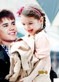Suri and Justin B - suri-cruise photo