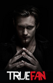 Tall, Blonde and Vampire - eric-northman fan art