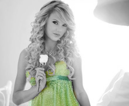 Taylor, colorplash