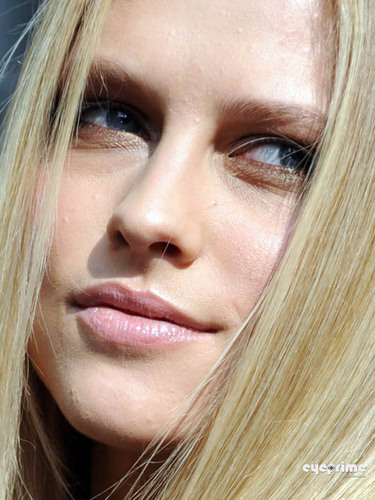 Teresa Palmer: 2012 Salvatore Ferragamo Women's Resort Collection in NY, Jun 28