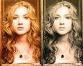 The Nine Lives of Chloe King <3
