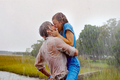 The Notebook♥ - the-notebook photo