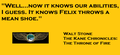 Throne of Fire Quote - the-kane-chronicles photo