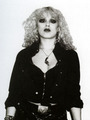 Tough Chick - nancy-spungen photo