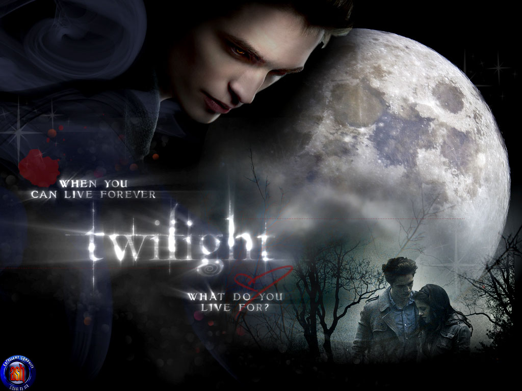 twilight movie images twilight movie hd wallpaper and