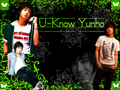 U-Know YunHo (TvXq) ;) - men-of-kpop fan art