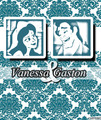 Vanessa&Gaston