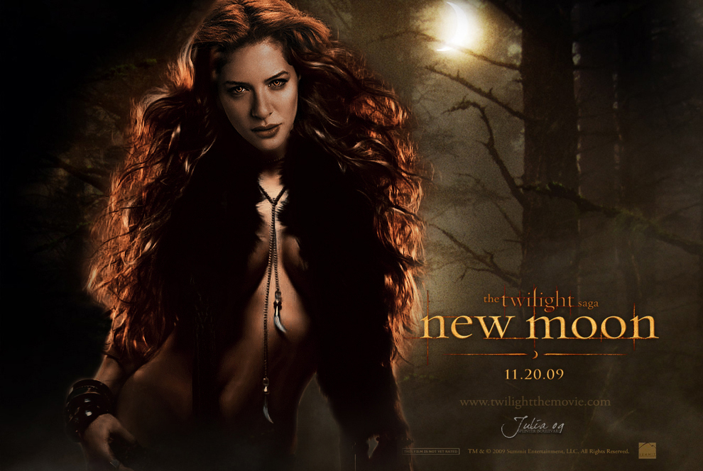 Victoria twilighters photo 23339905 fanpop for New moon vampire movie