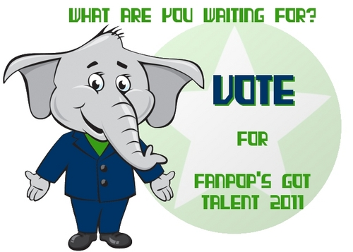 Vote for FGT 2011!