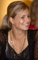 Maria Kirilenko is Quite Stunning