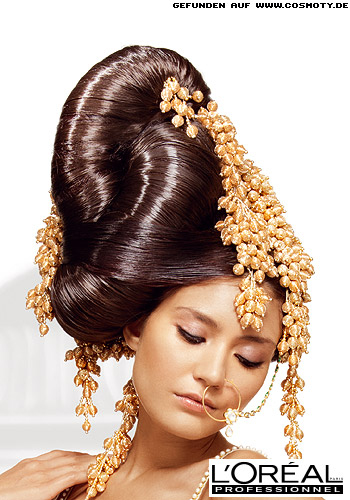 Hair imagens wedding hairstyles wallpaper and background fotografias hair images wedding hairstyles wallpaper and background photos junglespirit Image collections