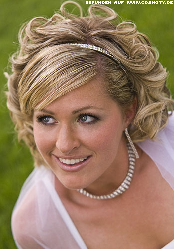 Wedding Hairstyles Weddings Photo 23329255 Fanpop