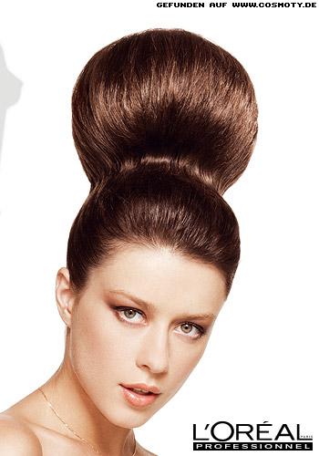 hairstyle background - photo #37