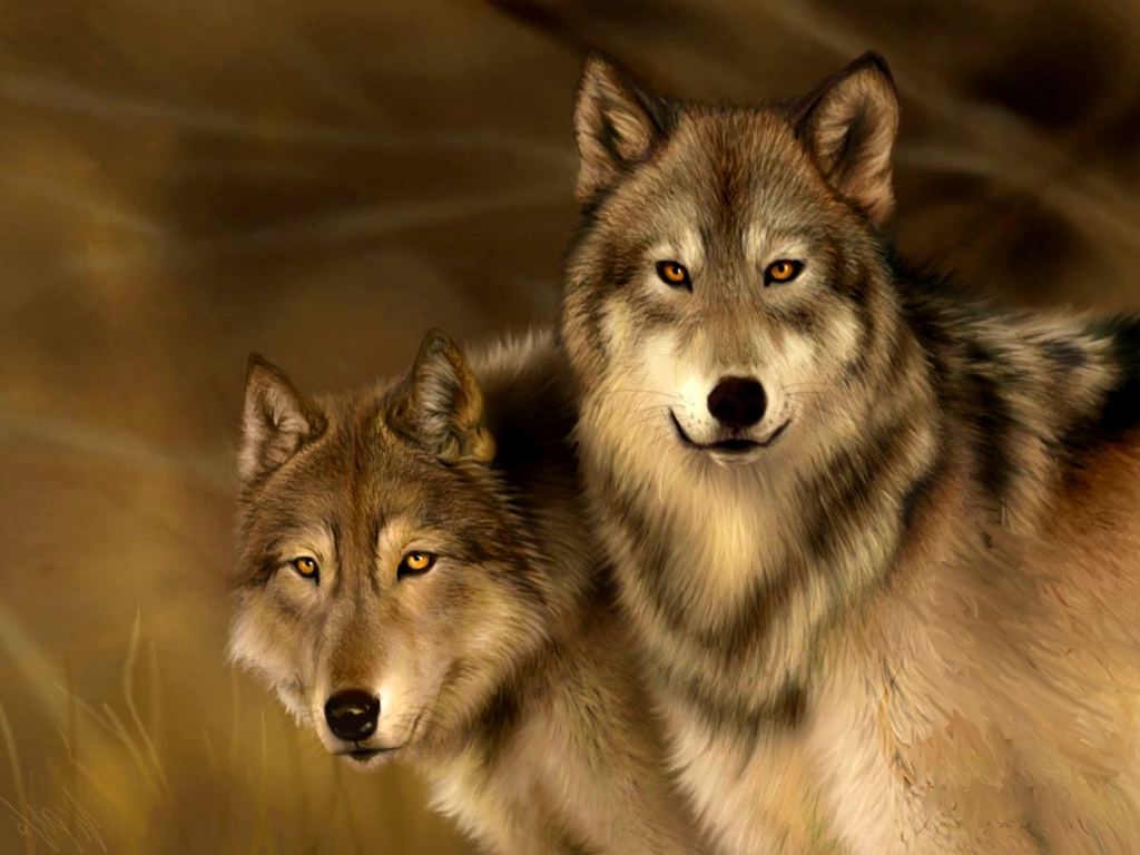 wolf wallpaper yorkshire - photo #7