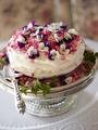 Yummmmmy Cakes...