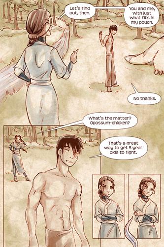 Zutara pg 4