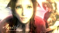 aerith - final-fantasy photo