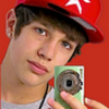 austin mohone - austin-mahone Icon