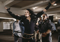 bad !!!!! - michael-jackson photo