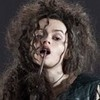 Users icons images bellatrix lestrange  photo